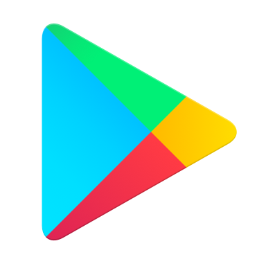 Application Zillisheim pour ANDROID